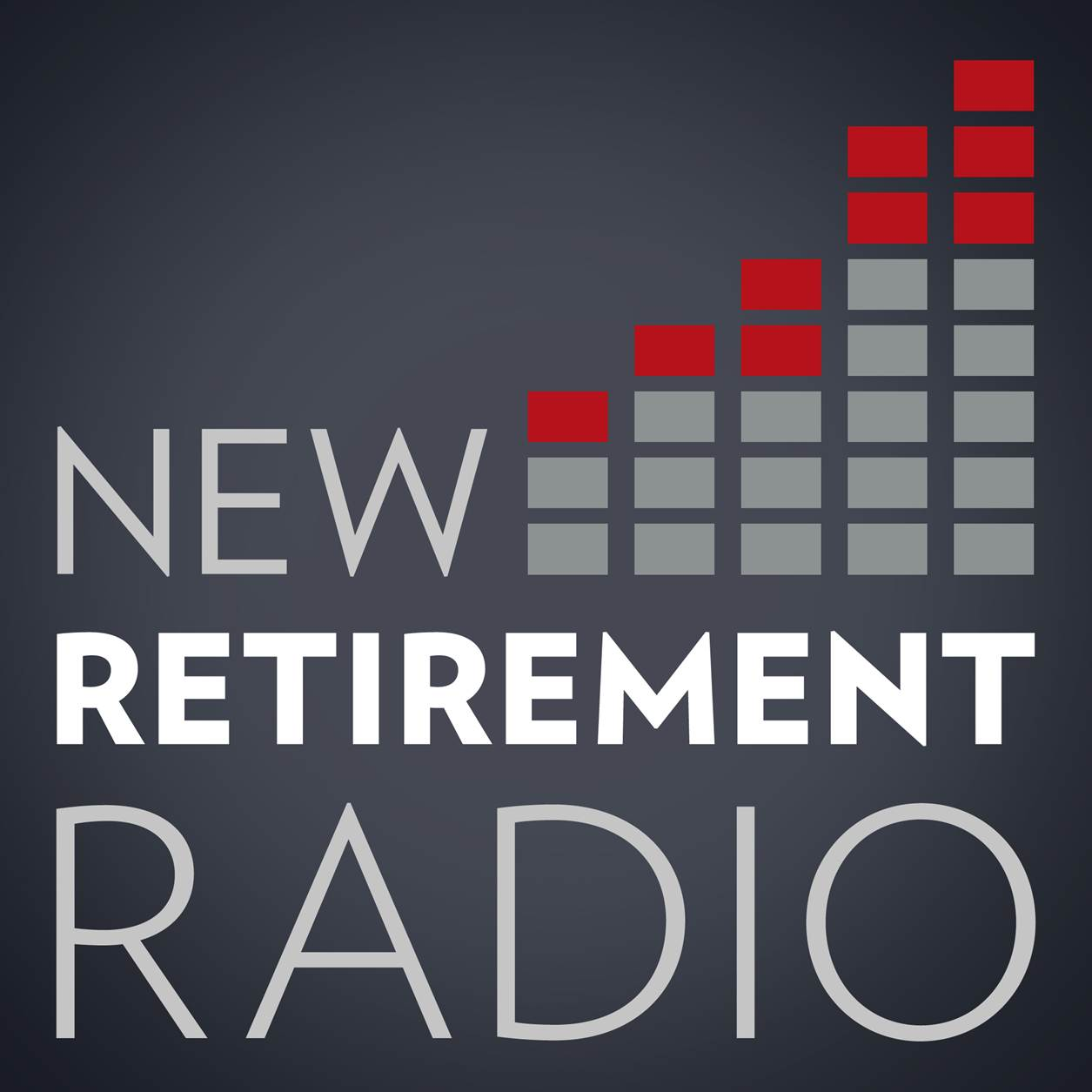 New Retirement Radio