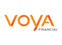 voya_logo-updated