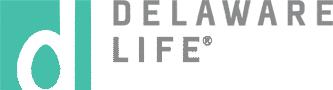 logo_tdameritrade